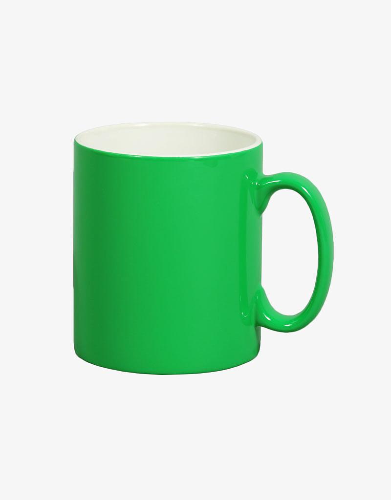 green mug centre pompidou editions du centre pompidou. Black Bedroom Furniture Sets. Home Design Ideas